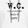 LA Collection - Premium hettegenser for kvinner
