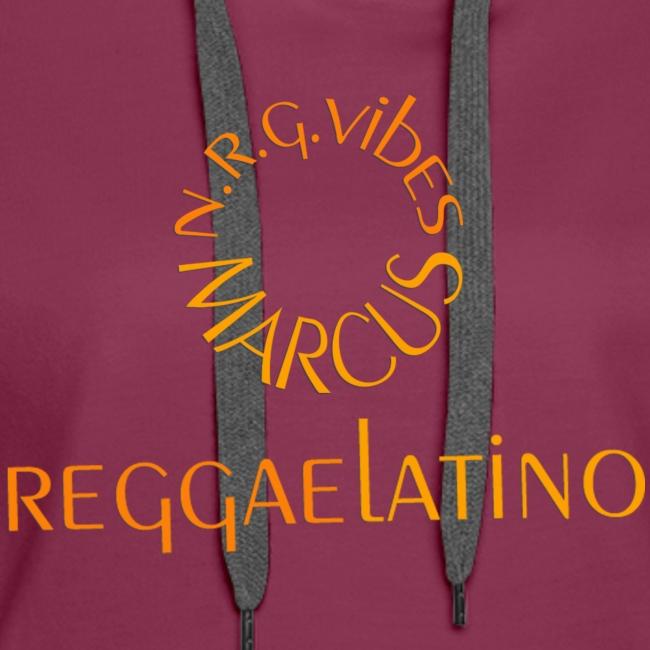 ReggaeLatino