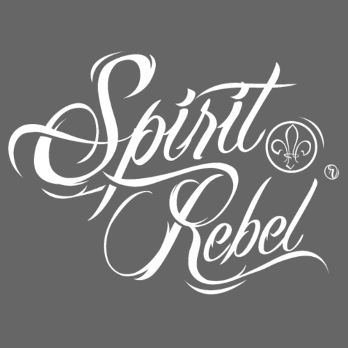 Spirit-Rebel® Classic Pascal Voggenhuber