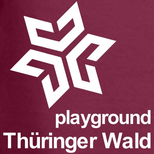 playground white