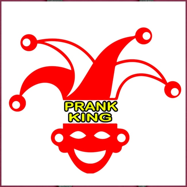 PrankKing