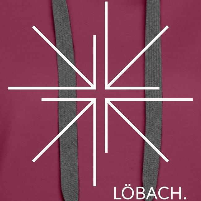 "LÖBACH. ""Original"""