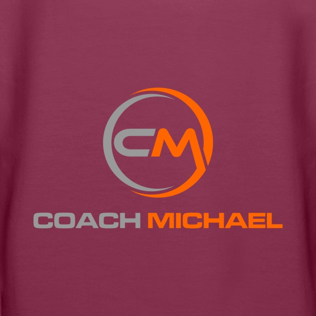 Coach Michael Personal Training & Coaching