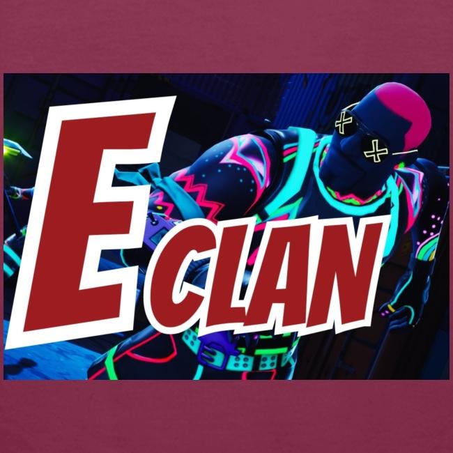 Elite x Clan Turnbeutel