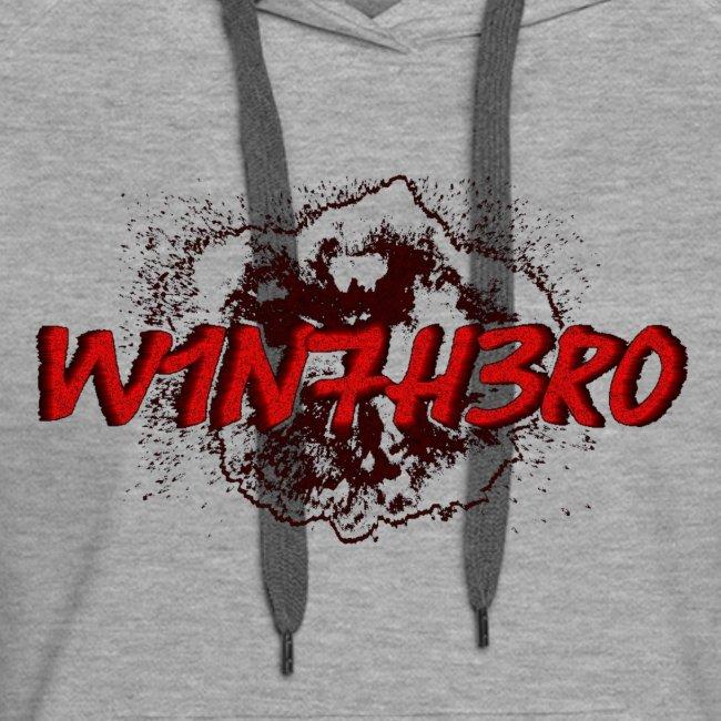 Winthero