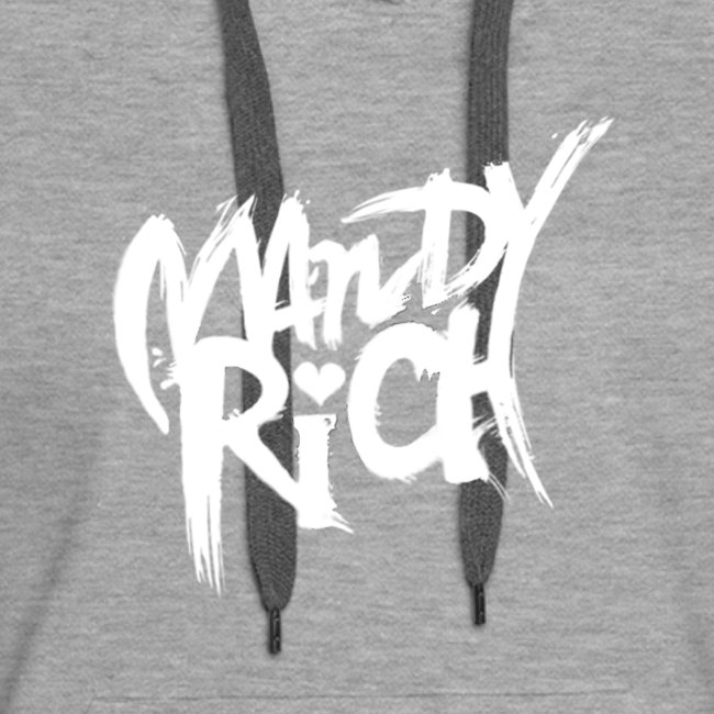 RICH OFFICIAL