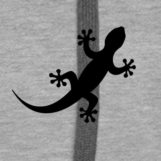 Gecko Strand Shop