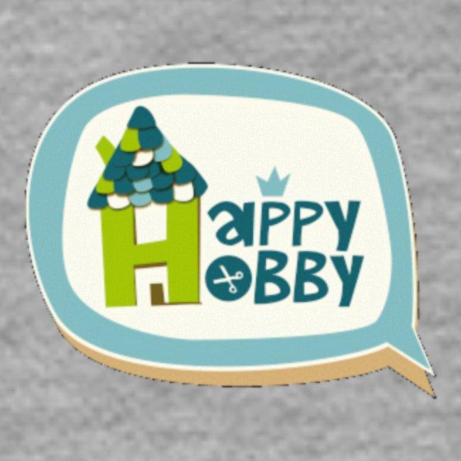 HH logo groot 1