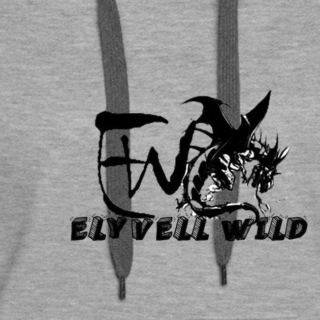 ELYVELL WILD