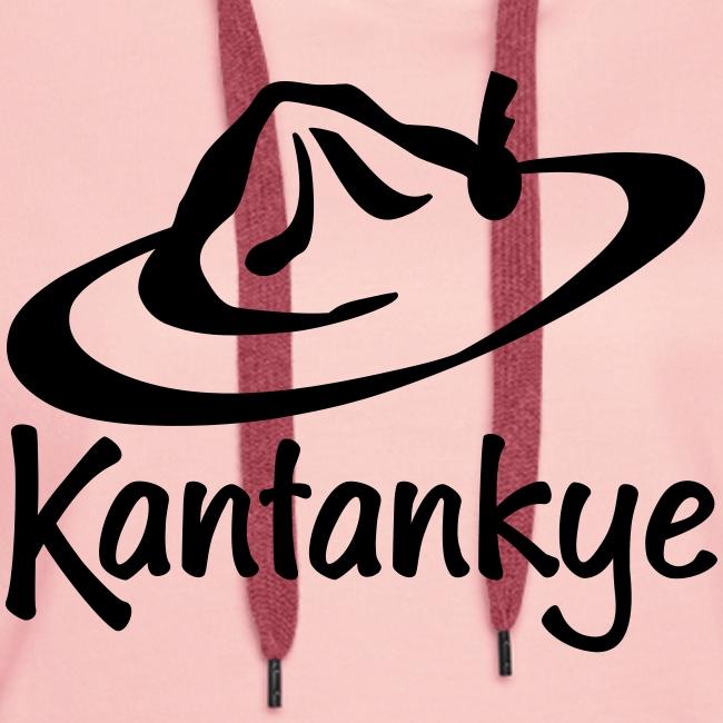 logo hoed naam