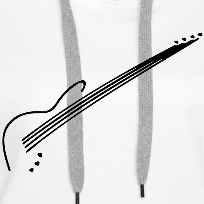 E-Bass