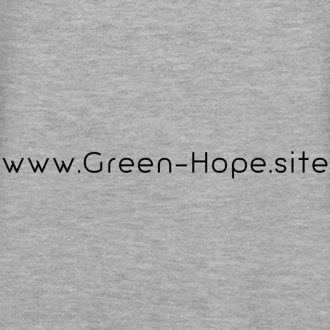 Logo + Ens GreenHope