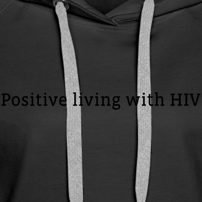 positiveliving
