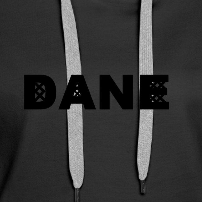 DANE - Knitted Original