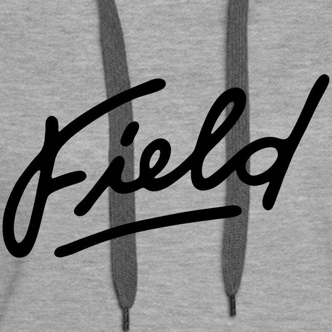 Field Interactive Logo