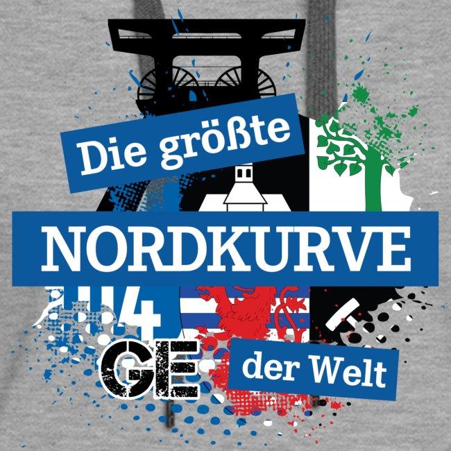 dgnkdw logo