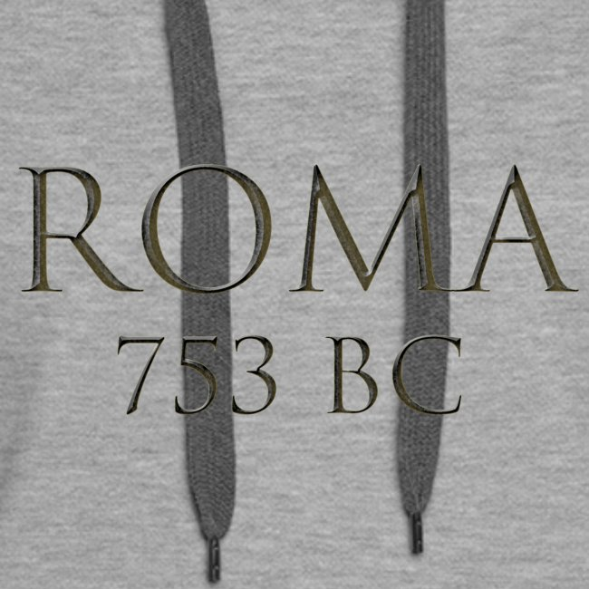 "Nadruk Roma (""Rzym"") | Print Roma (""Rome"")"