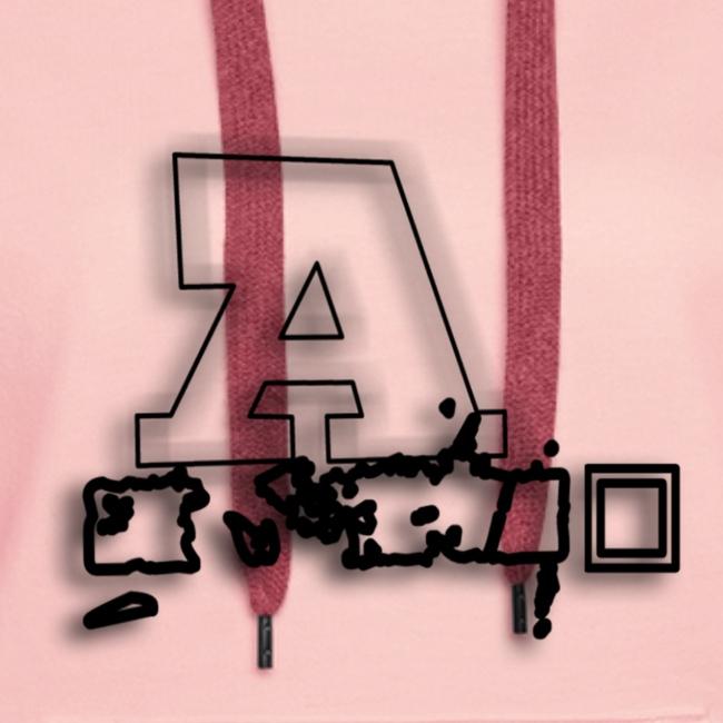 AI Beats