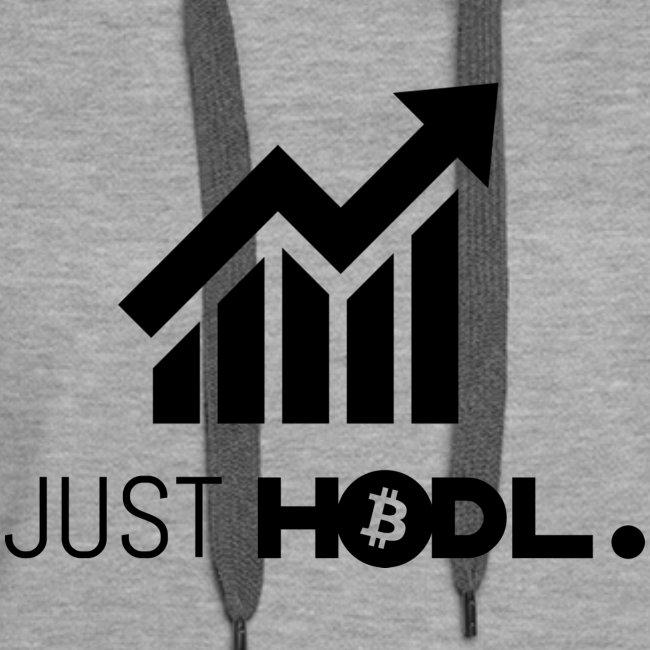 HODL-btc-just-black