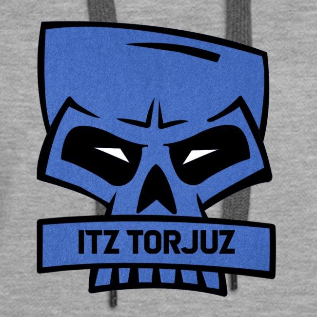 Itz Torjuz