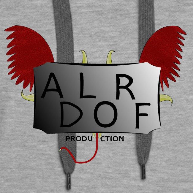 Adlorf