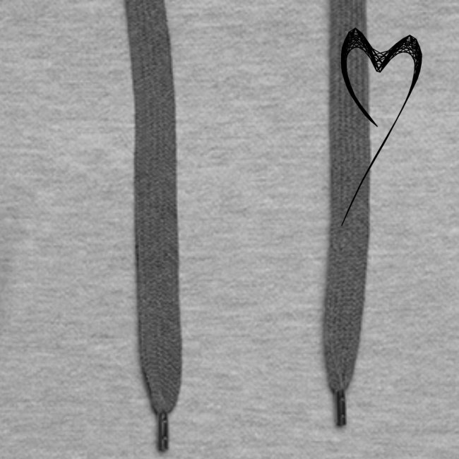 Line Heart