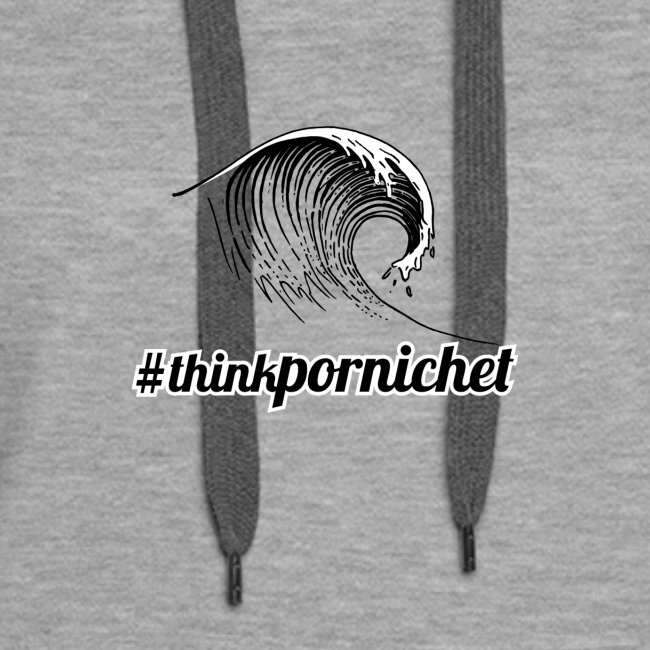 Vague Wave Thinkpornichet by DesignTouch