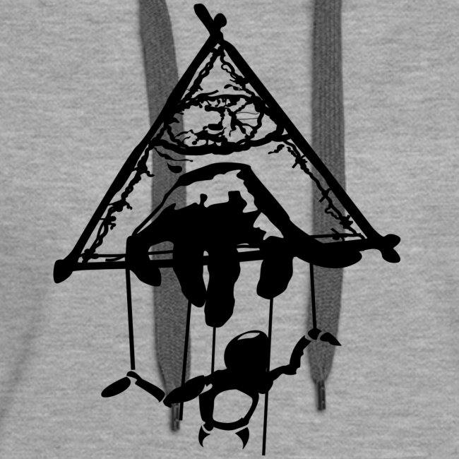 Killuminati Symbol