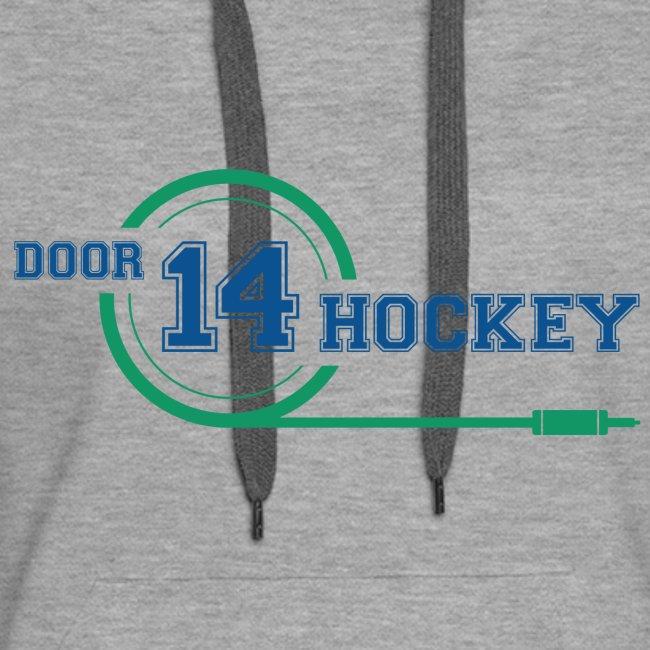 D14 HOCKEY