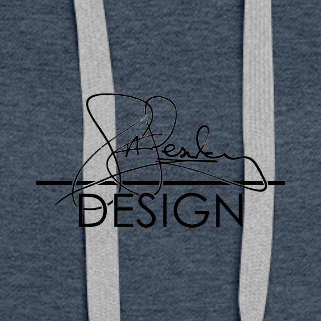sasealey design logo png