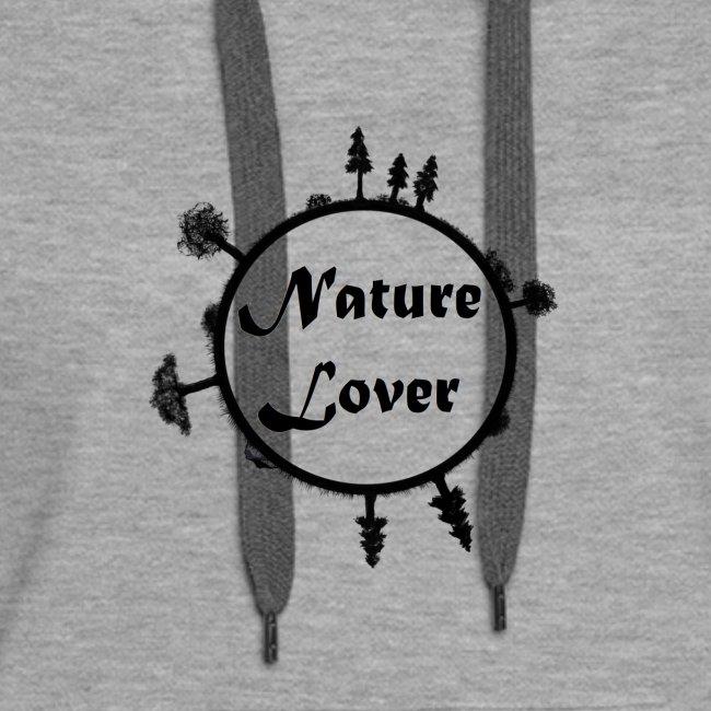 Naturliebhaber