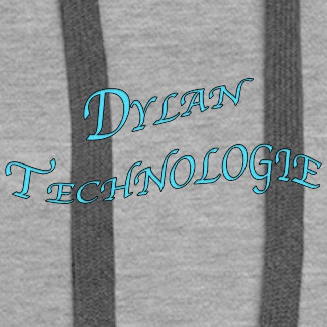 Dylan Technologie