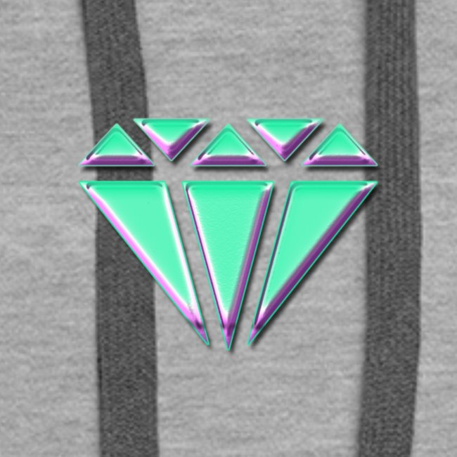 Diamant Coopercloth