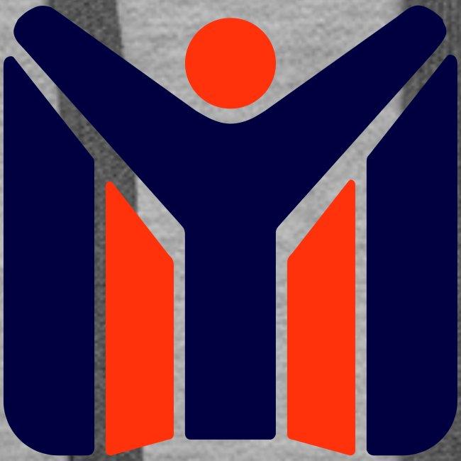 logo MYSC logo