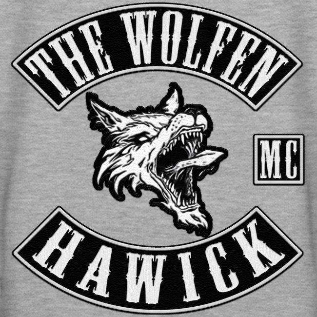 TWMC Hawick