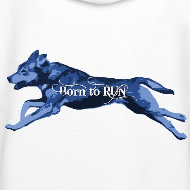 Born_to_Run---light-blue.png