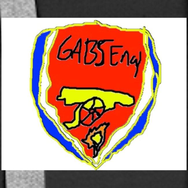 Gabsenal logo