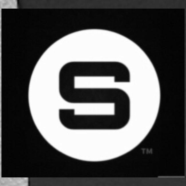 Smart' Styles V1