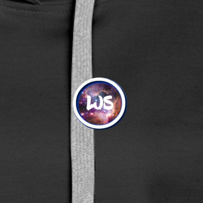 LJS merchandise