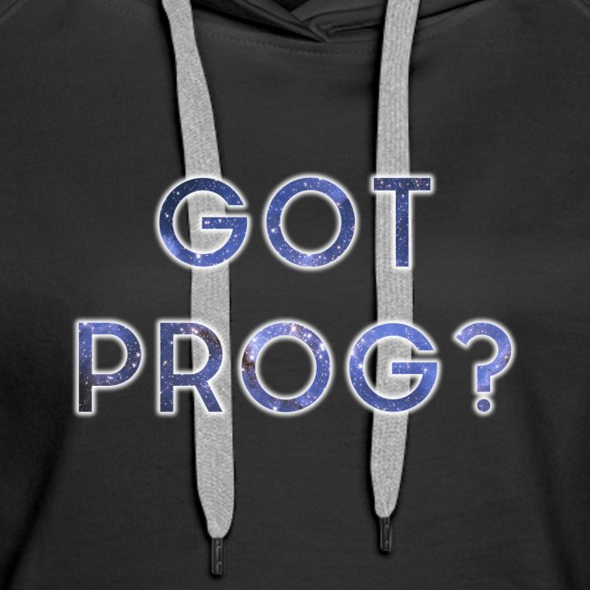 GOT_PROG_white