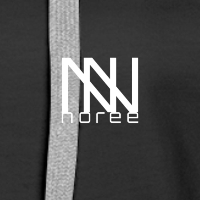 noree merch