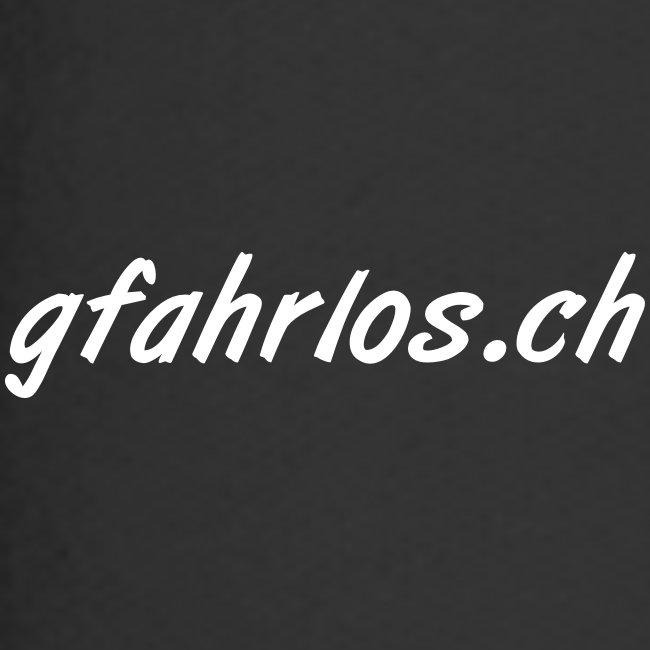 gfahrlos Webadresse ohne