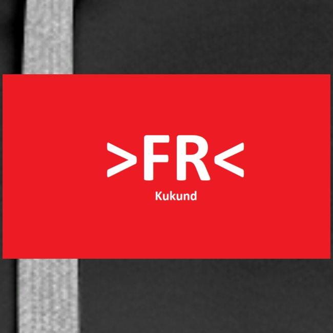 FR Kukund