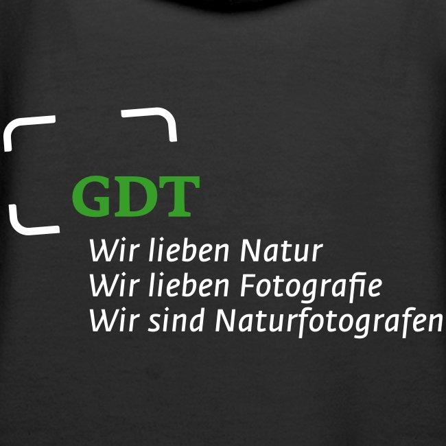 GDT-Slogan_DEU