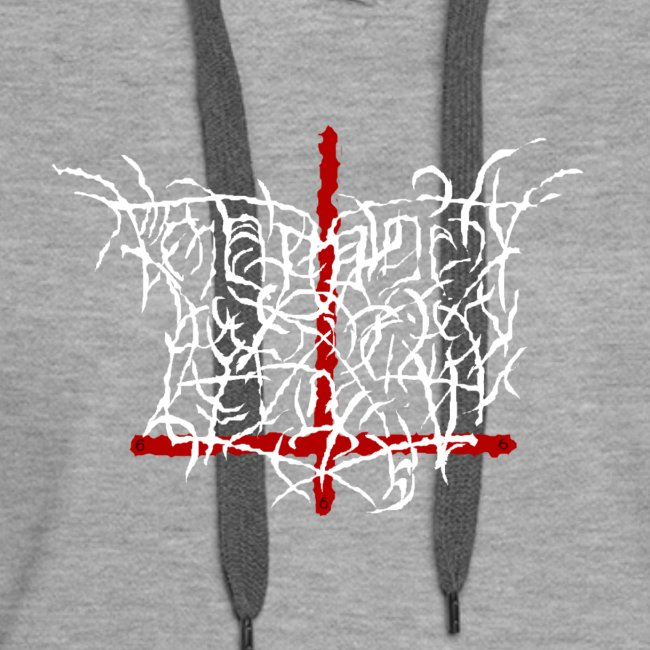 Fake Metal Band