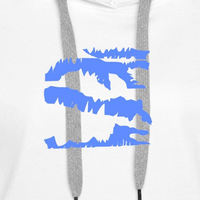Blue_Sample.png