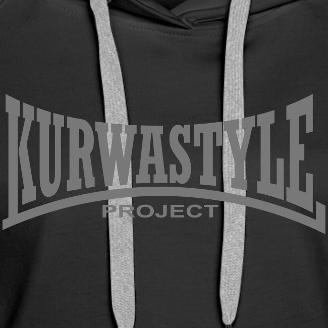 Kurwastyle Project - 100% Terror Destruction