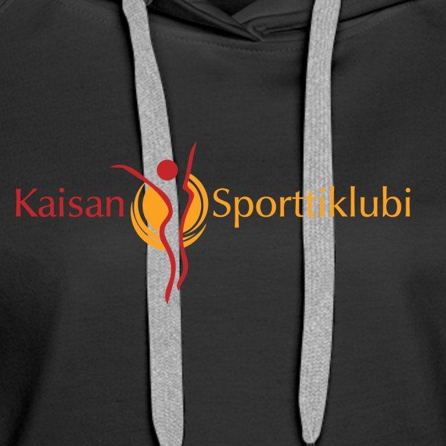 Kaisan Sporttiklubi logo