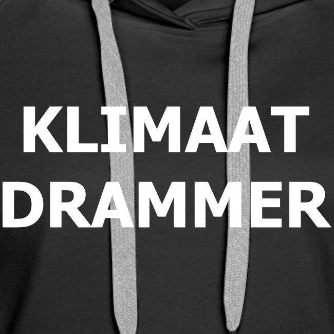 Klimaat Drammer