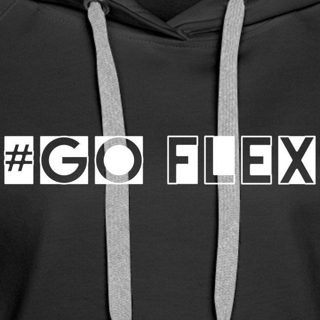 #GoFlex 2.2